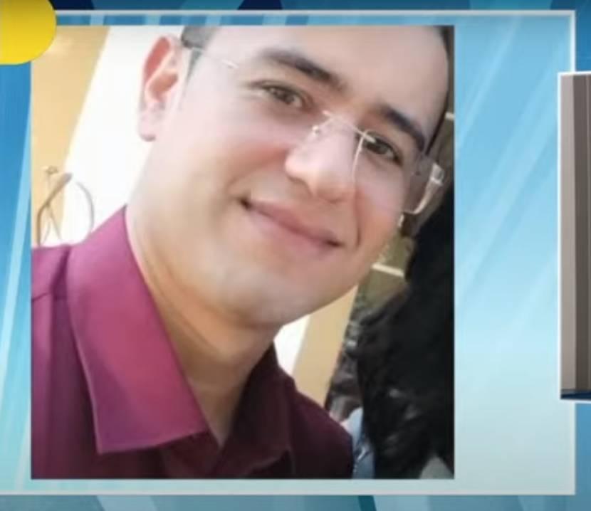 portal correio 26052021131949355 - 'BOAS EXPECTATIVAS': defesa ainda aguarda decisão para libertar paraibano preso por ter documentos clonados; ENTENDA