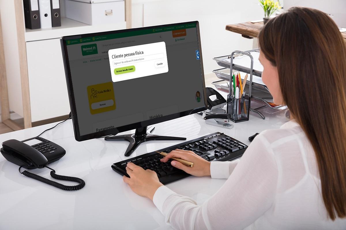 portal unimed jp montagem 1  - Confira cinco motivos para aderir à fatura digital da Unimed João Pessoa