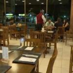 rest - No Dia das Mães restaurantes de João Pessoa não poderão formar filas