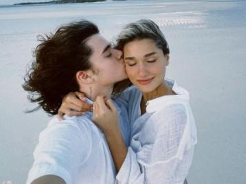 sasha 2 - Sasha e João Figueiredocurtem lua de mel nas Ilhas Maldivas em resort de luxo com diárias a partir de R$ 15 mil