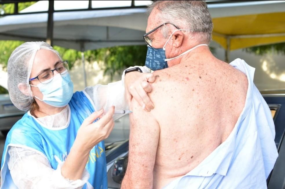 unnamed 6 - Campina Grande vacina pessoas com comorbidades a partir de 40 anos