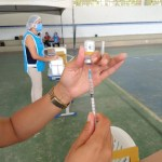 whatsapp image 2021 03 11 at 08.32.18 1 - João Pessoa concentra vacinação contra a Covid-19 nesta quarta (19) a quem vai tomar segunda dose