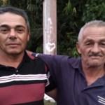 whatsapp image 2021 05 16 at 13.23.35 600x400 1 - 30 ANOS DE BUSCA: homem reencontra pai após envelhecer foto em aplicativo