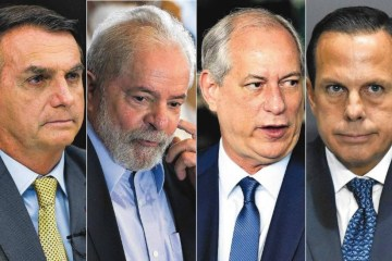 xWhatsApp Image 2021 05 07 at 19.31.06.jpeg.jpg.pagespeed.ic .m5CRsE8rQm - PREFERÊNCIAS: Bolsonaro, Lula, Ciro e Doria já avaliam perfis para vice em 2022; entenda
