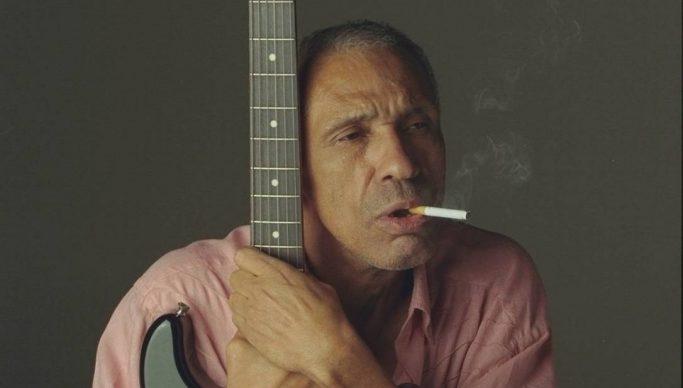 xcassiano.jpg.pagespeed.ic .BgTInjFQ2 683x388 1 - Morre aos 77 o cantor e compositor campinense Cassiano