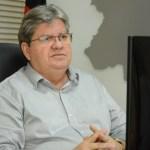 0167861f e525 4ecf b3de 69fef725252c - João Azevêdo lança premiação para cada equipe de Saúde dos 20 municípios com o melhor desempenho da cobertura vacinal da segunda dose