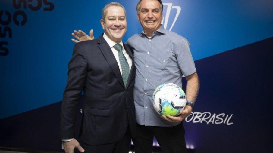 0ddqsxrpx8a2gsl35ph0bhdrt - QUE DESELEGANTE! Bolsonaro desiste e não vai à abertura da Copa América