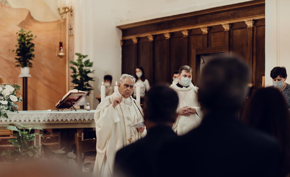 1502753 479202 - NOVO DECRETO NA PB: cerimônias religiosas podem acontecer com 30% de ocupação e comércio pode funcionar dez horas contínuas por dia