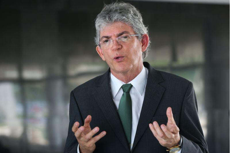 20191220112514920154o - TCE-PB reprova contas de Ricardo Coutinho referentes a 2017; contas de Lígia Feliciano foram aprovadas