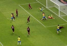 Copa América já registra 41 casos de Covid-19 confirmados, diz Ministério da Saúde