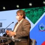 23392d4c23e1cfc95be3db24f51f32ff 1536x864 1 768x432 1 - João Azevêdo anuncia investimentos de R$ 100 milhões na Segurança - VEJA VÍDEO