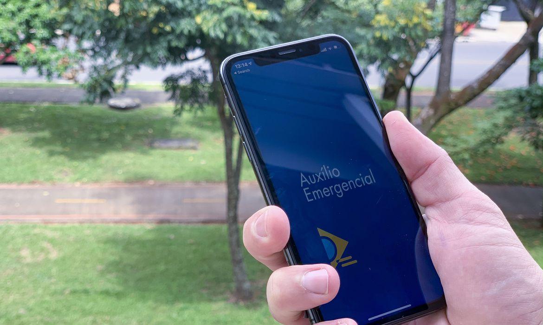 49747091652 4817a7c32b o - Trabalhadores nascidos em julho podem sacar auxílio emergencial