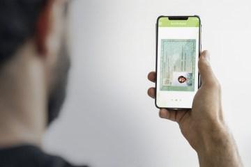 Paraíba é o primeiro estado do Nordeste a implantar o RG digital