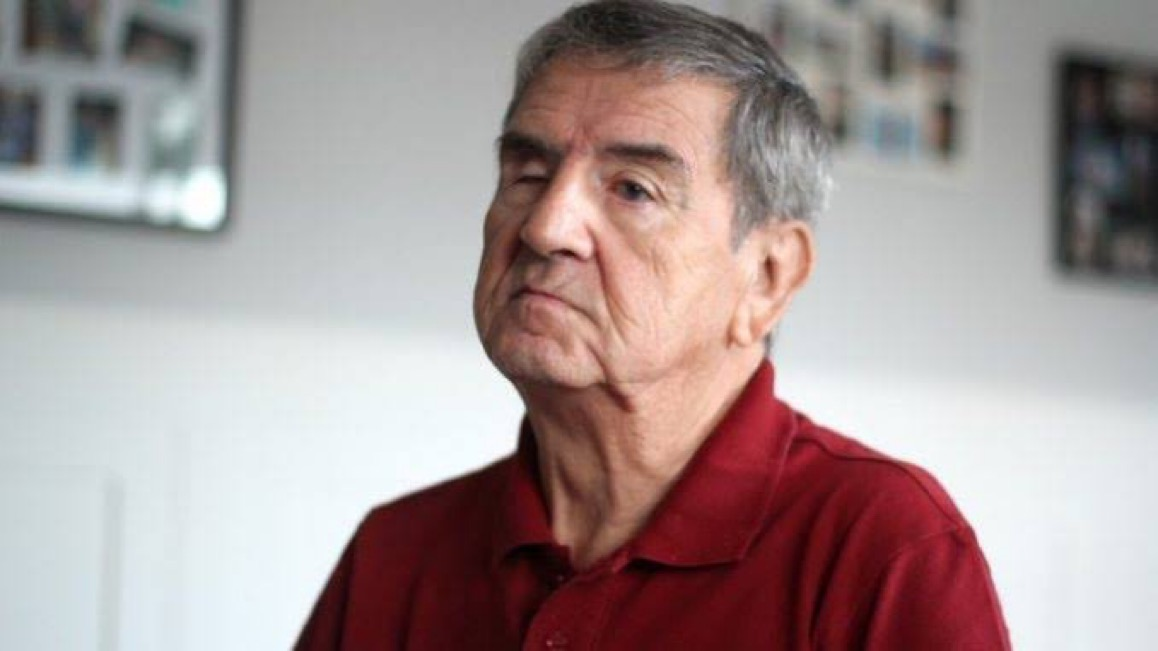 A49ED7F1 7334 49AB A372 CC18F8A928DC - Morre, aos 81 anos, ex-locutor de rádio e TV Januário de Oliveira