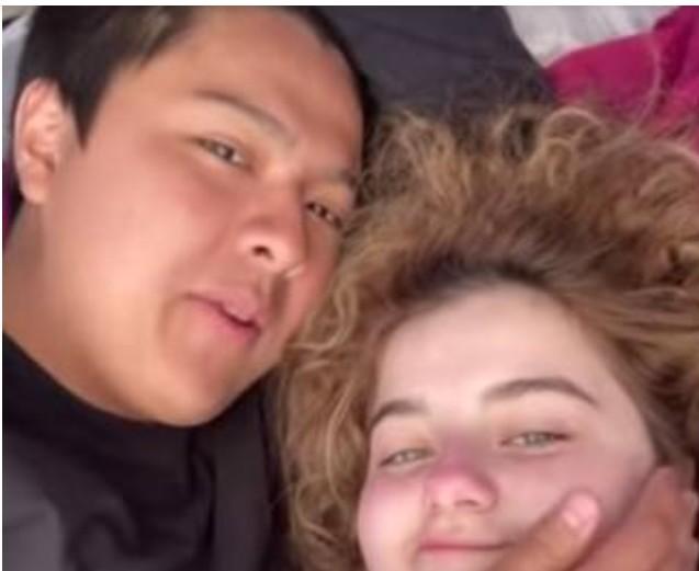 Capturar 55 - Filha de ex-senadora mata o pai e comemora na web; homem foi esquartejado e queimado