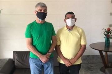 IMG 20210621 073506 768x499 1 - Após reunião com Wellington Roberto, o prefeito Marcos do Riacho do Meio consegue mais de R$ 1 milhão em investimentos para cidade de Cajazeiras