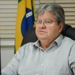 Joao Azevedo 2 - João Azevêdo anuncia ações na área da Ciência, Tecnologia e Inovação nesta sexta-feira