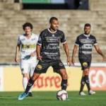 Screenshot 20210613 171928 678x381 1 - No Almeidão, Botafogo-PB perde o jogo e a liderança do Grupo A para o Volta Redonda