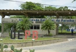 Universidade Estadual da Paraíba divulga 5ª chamada da lista de espera do Sisu