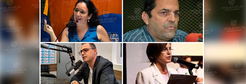 WhatsApp Image 2021 06 07 at 11.30.44 - FRAUDES E DESVIO NA MERENDA: justiça interroga ex-secretários e servidores de Campina grande investigados na operação famintos