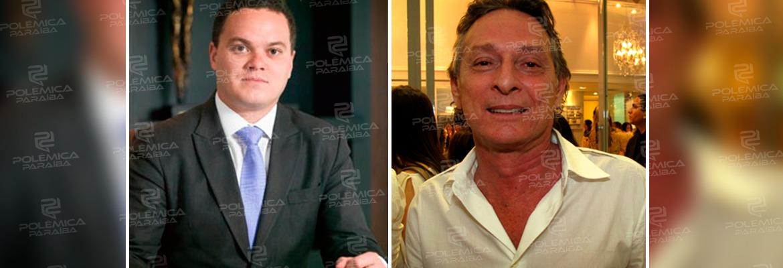 WhatsApp Image 2021 06 08 at 16.42.55 1 - XEQUE-MATE: defesa de Roberto Santiago pede para retirar empresário de processo com base em decisão do STF; LEIA PETIÇÃO