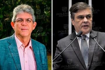 WhatsApp Image 2021 06 10 at 13.44.57 - João Azevêdo desmente fakenews e garante que no seu governo jamais a Cagepa será privatizada - VEJA VÍDEO