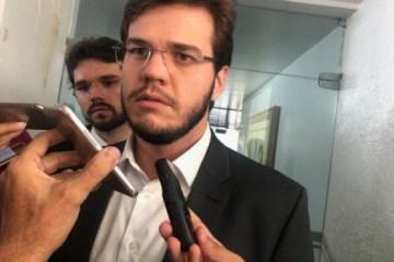 WhatsApp Image 2021 06 17 at 09.34.12 - Gestão Bruno Cunha Lima em Campina segue modelo de Romero e gasta R$ 250 mil em compra de álcool em gel com preço 85,38% acima da cotação média