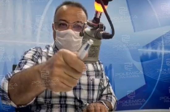 Começou a briga pelo espólio do governo! Quem representa Bolsonaro na Paraíba ?! – Por Gutemberg Cardoso