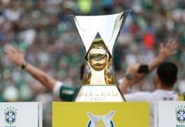 Clubes da Série A decidem criar liga para organizar o Campeonato Brasileiro, e pretendem iniciar atividades em 2022