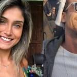casal encontrado morto no Leblon - TRAGÉDIA: casal é encontrado morto em apartamento, caídos em box do banheiro