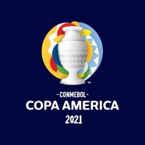 copa america 2021 futebol competicao 300x300 - Patrocinadores da Copa América se afastam da competição para evitar desgaste de imagem