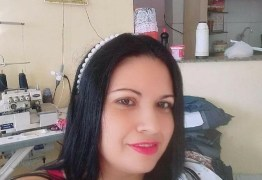 Mulher é morta a facadas na Paraíba e marido é o principal suspeito