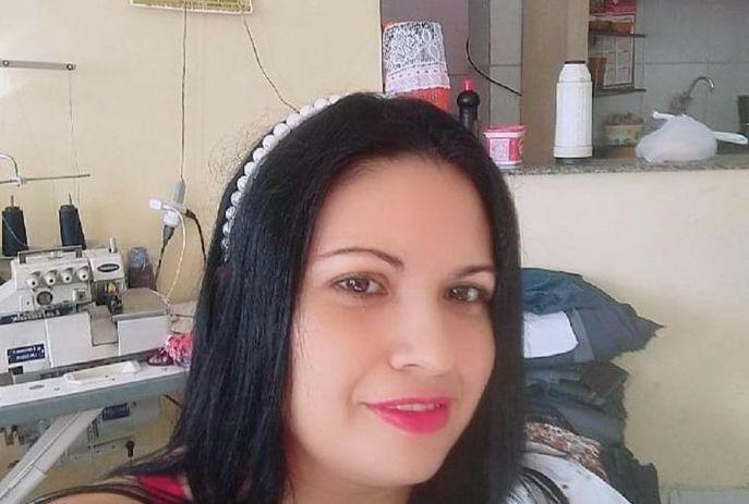 csm Maria Betania feminicidio Boqueirao 4a9123b6fa - Mulher é morta a facadas na Paraíba e marido é o principal suspeito