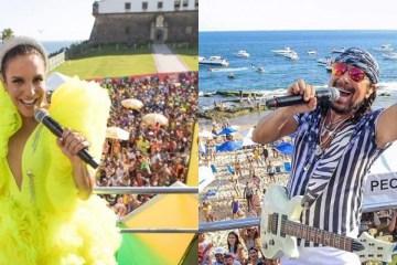 final 1623949803 - Secretário de turismo de JP anuncia evento de impacto nacional no natal da cidade e confirma Ivete Sangalo e Bell Marques no Folia de Rua de 2022