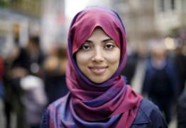 Mulheres na Arábia Saudita podem morar sozinhas sem precisar da permissão dos homens