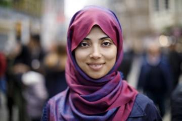 gettyimages 1170356638 - Mulheres na Arábia Saudita podem morar sozinhas sem precisar da permissão dos homens