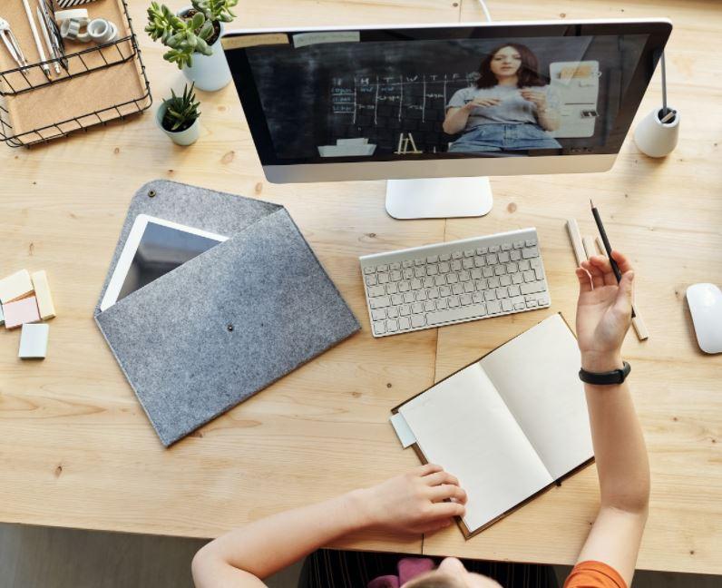 hap - Sistema Hapvida promove evento online sobre empregabilidade para Pessoas com Deficiência