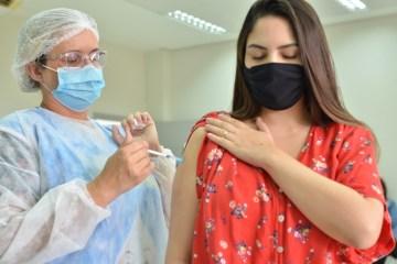 img 20210506 wa0048 - Campina Grande inicia nesta quarta-feira (23), vacinação de gestantes e puérperas, contra a Covid-19