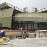 naom 53023291206ea - Quase sete anos após a Copa de 2014, Arena Pantanal ainda está inacabada