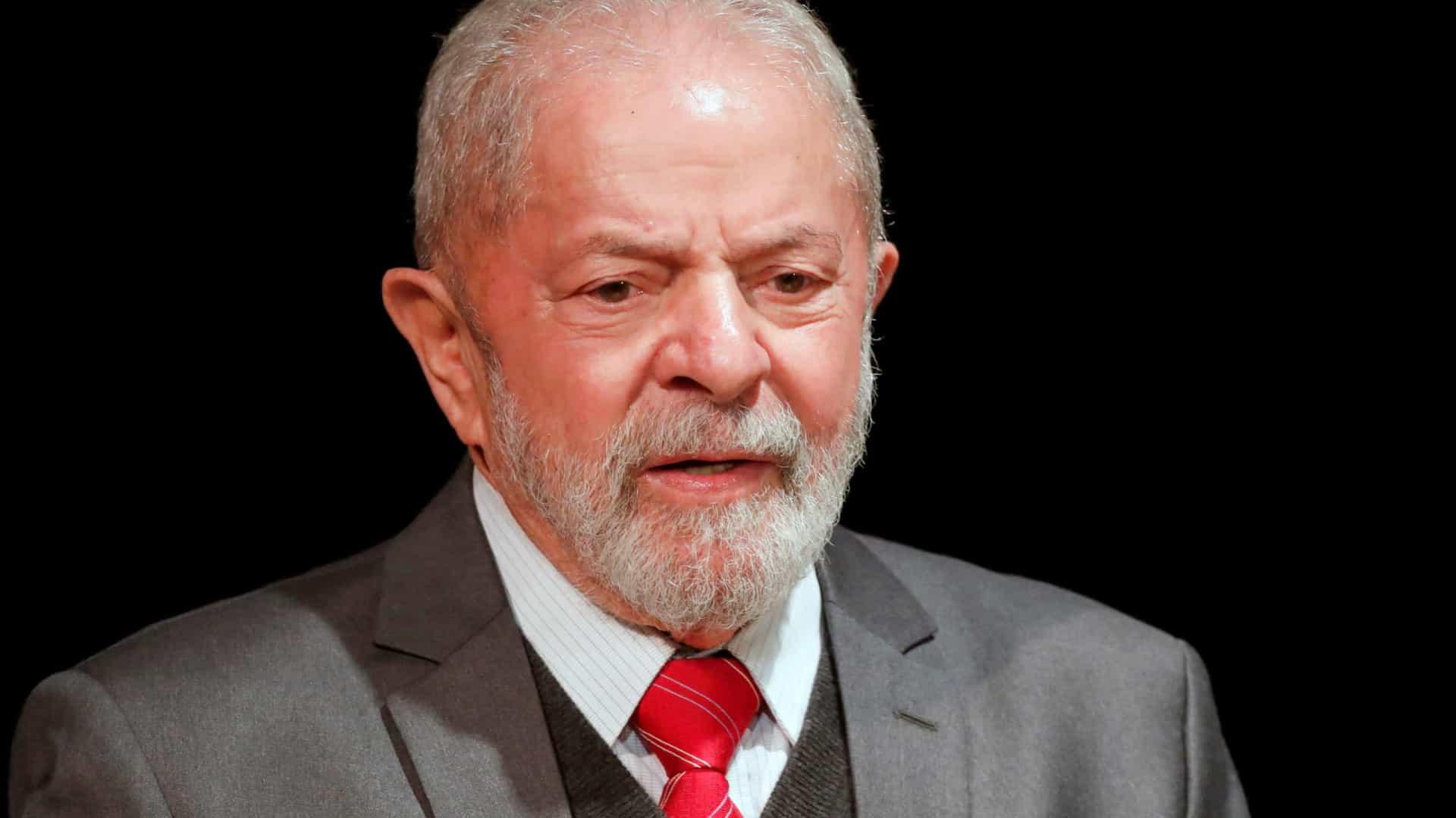 naom 5ec3a3d249846 - Lula chama Franklin Martins para comunicação de pré-campanha