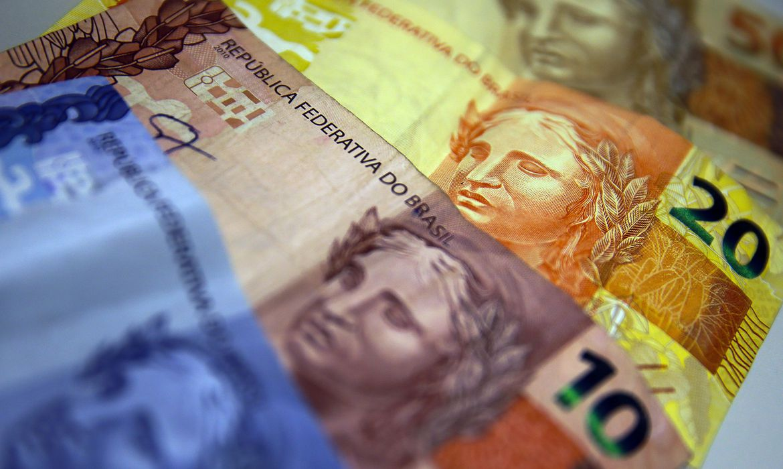 real moeda 020120a84t47435215 - Mais de 462 mil contribuintes não resgataram restituição do IRPF