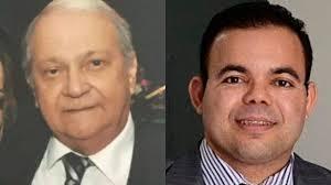 sidharta e medico Ugo - Ministério Público do Rio Grande do Norte denuncia Sidharta John,Promotor de Justiça que atropelou o médico paraibano Ugo Guimarães
