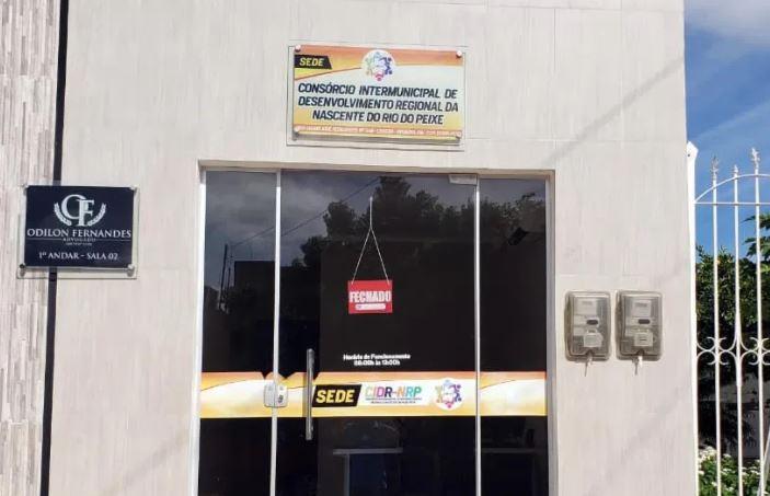 vale - Municípios do Vale do Rio do Peixe adotam decreto unificado proibindo venda de bebidas alcoólicas e toque de recolher