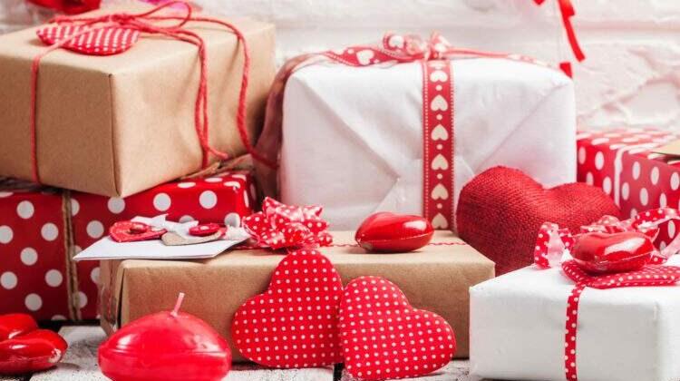 12 DE JUNHO: Procon de Campina Grande divulga pesquisa de preços de presentes para o Dia dos Namorados