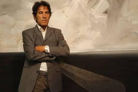 xblog garau 2.jpg.pagespeed.ic .42WNhmdXFw - 'AR E ESPÍRITO': Artista italiano vende obra invisível por R$ 93 mil - VEJA VÍDEO