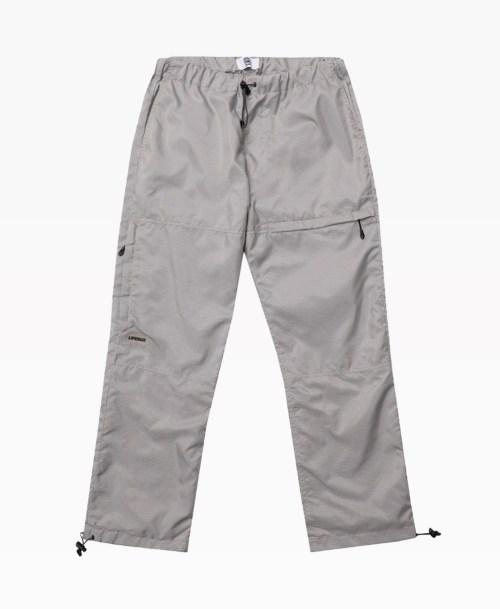 Lifesux Ripstop Pant Front