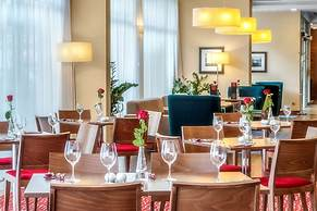 Hotell Hampton by Hilton Swinoujscie PolandHotell Hampton by Hilton Swinoujscie Poland