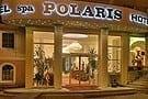 Polaris.2-2