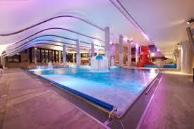 Radisson Blu Resort-7