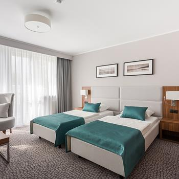 hotel_wolin_małe-16